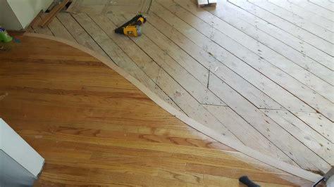 flooring mi stairs steps hardwood floor installation ann arbor refinishing hardwood flooring