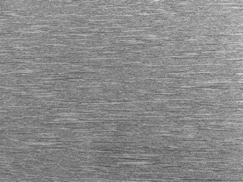 gray variegated knit fabric texture picture