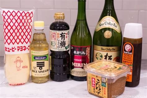 Japanese Kitchen Recipes by Best 25 Japanese Kitchen Ideas On Muji Home