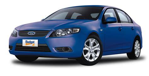 Car Rental Melbourne by Budget Rent A Car In Melbourne Vic Car Rental Truelocal