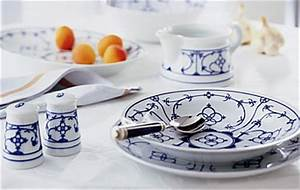 Porzellan Indisch Blau : winterling ~ Eleganceandgraceweddings.com Haus und Dekorationen