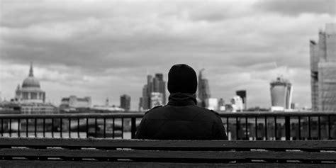evolution  gender  poverty  britain solo