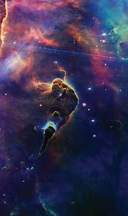 Free download Nebula Computer Wallpapers Desktop ...