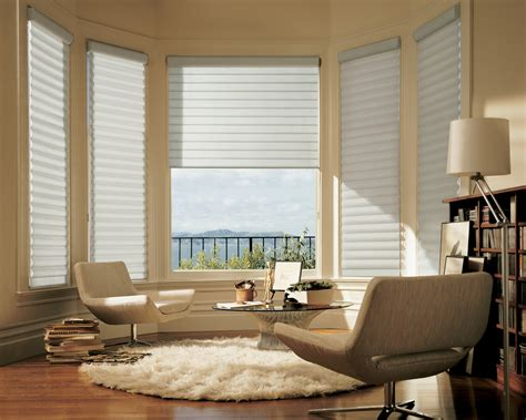 blinds for bay windows window treatments for bay windows to consider