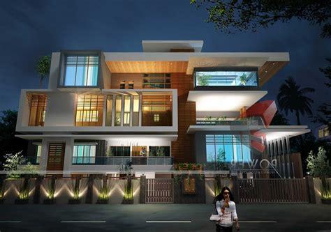 Minimalist Ultra Modern House Plans   brucall.com