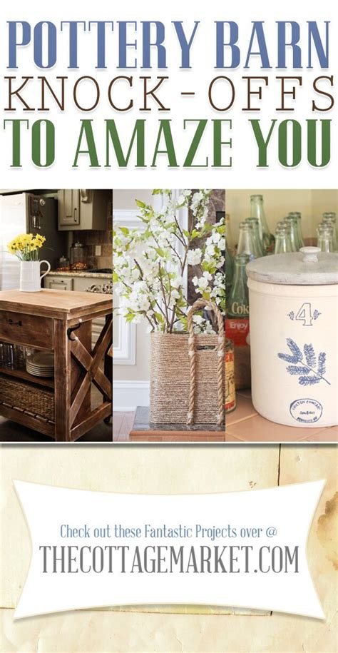 pottery barn knock 17 best images about repurposed recycled or upcycled junk