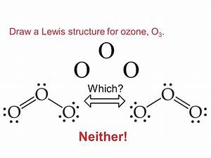 O3 Lewis Structure Related Keywords - O3 Lewis Structure ...
