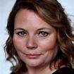Joanna Scanlan - Sue Terry Voices