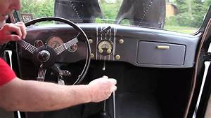 1935 Ford Deluxe Sedan  U0026quot  Sold  U0026quot  Drager U0026 39 S Internationl