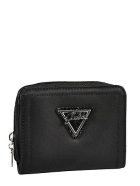 porte monnaie guess femme porte monnaie guess noir vendu par vide dressing d oriane 939687