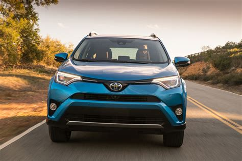 Affordable Compact Suvs by Best Affordable Compact Suvs For 2016 2017 Carrrs Auto