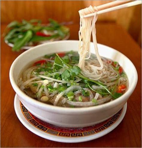 pho cuisine pho saigon express escondido menu prices restaurant