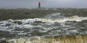 Wohnung Unter Wasser Was Tun : leben mit dem klimawandel was tun wenn das wasser steigt ~ Markanthonyermac.com Haus und Dekorationen