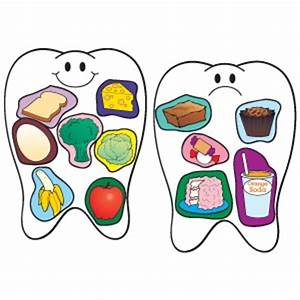 Foods For Strong Teeth - Beavers Caring Family Dentistry