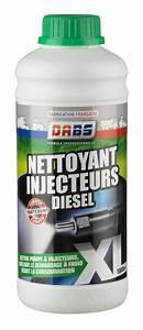 Nettoyant Injecteur Diesel Efficace : nettoyant injecteurs diesel xl pour camion poids lourd ~ Farleysfitness.com Idées de Décoration