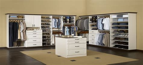 closets storage solutions pompano beach donco designs