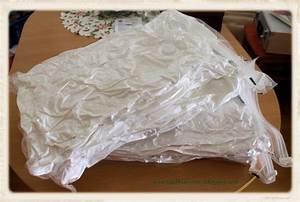 Normale Bettdecke Größe : die l stige nachbarin platzsparm glichkeiten kleiderschrank mit space bags ~ Orissabook.com Haus und Dekorationen