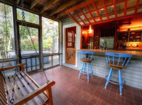 kitchen pass  window ideas   pass  window garage door styles garage door
