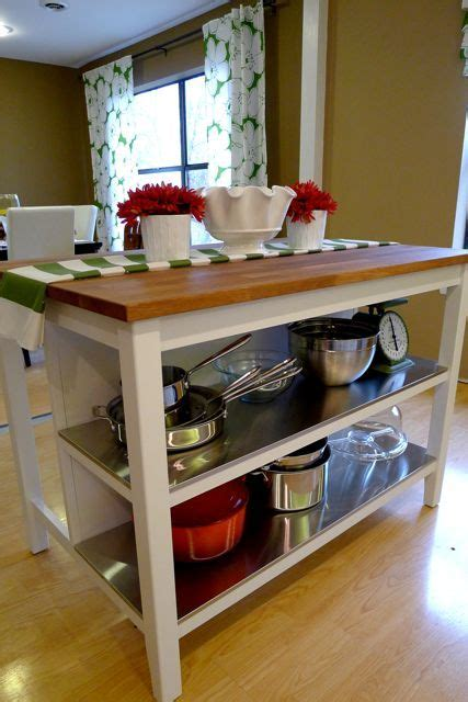kitchen island with shelves kitchen island open shelves storage ideas and tips within 5224