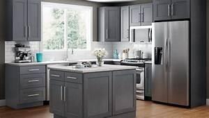 RTA Wood Kitchen Cabinets Ready To Assemble Kitchen Cabinets Cheap RTA Kitchen Cabinets