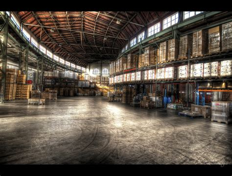 advantages   bonded warehouse bonded services