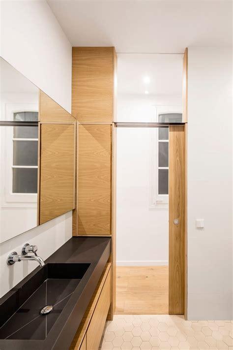 kitchen tiling ideas pictures 바르셀로나 아파트 인테리어 리모델링 adrian elizalde and clara oca 241 a 6311
