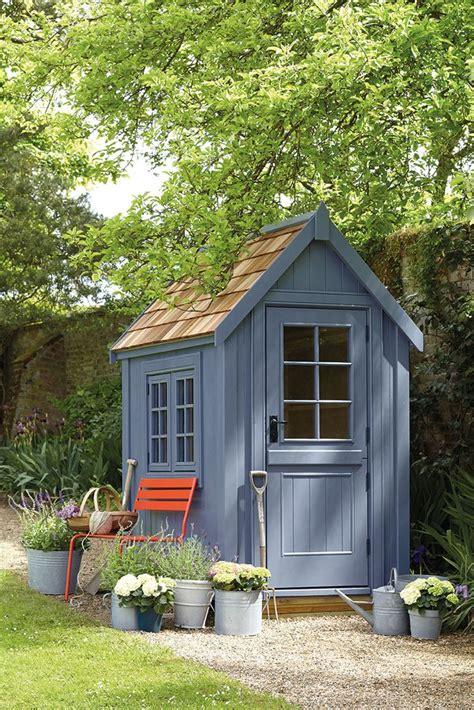 www plant shed best 20 cottage garden sheds ideas on cottage