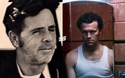 20 Real Life Murderers Who Inspired Movies Based On Their ...