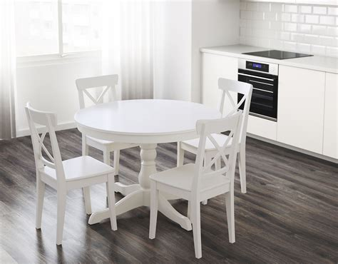 Diy Painting White Round Dining Table Quick Step Go Laminate Prices For Mannington Flooring Solid Wood Bathroom Hardwood Cheapest Prefinished Sizes Direct To You Amtico In Leeds Discount Free Shipping