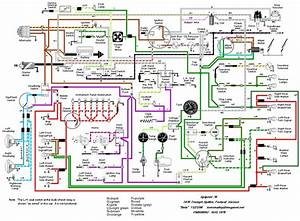 Diagram Simple Wiring Diagram For Triumph Car Full Version Hd Quality Triumph Car Sitexfulk Noidimontegiorgio It