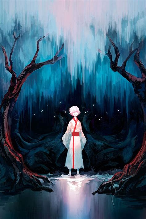 Female anime character illustration, wlop, artwork, women, digital art. 640x960 mobile phone wallpapers download - 52 - 640x960 - Wallpaper-Mobile