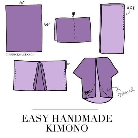 HD wallpapers plus size t shirt jersey dress