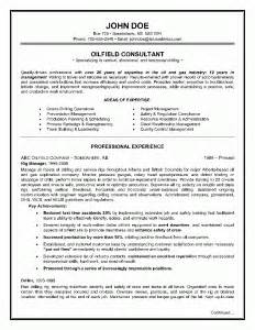 canadian style resume template cv template canada http webdesign14