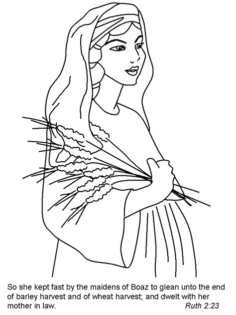 books   bible coloring pages coloring home