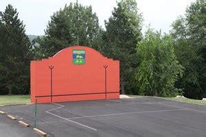 roumagne communaute de communes du pays de lauzun