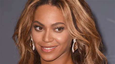Beyonce's Best Hair Moments