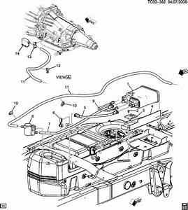 Chevy Chevette 1 6l Wiring Diagram Online