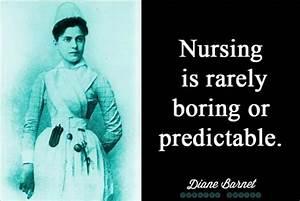 Famous Nursing Leadership Quotes. QuotesGram