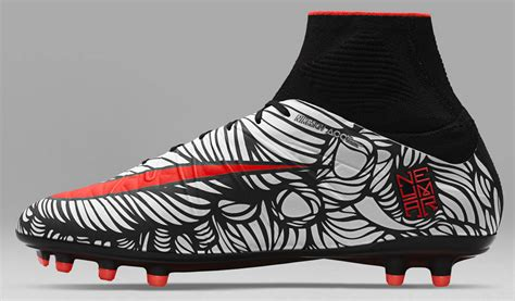 1178 x 690 www.footyheadlines.com. Nike Hypervenom Phantom II Neymar ... c8f4dcb7edf97