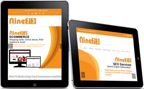 web design nj web design nine73 web design web design nj web