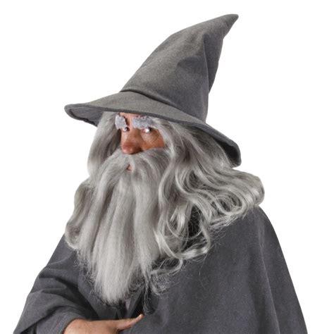 gandalf gray wizard hat   hobbit stoners