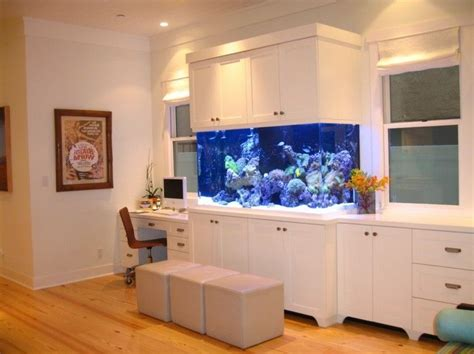17 meilleures id 233 es 224 propos de aquarium mural sur