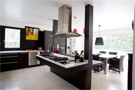 accessible kitchen design 58 best images about wheelchair accessible kitchens on 1145