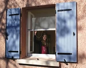 Faire Une Moustiquaire : moustiquaire enroulable rocheflex rpp distribution ~ Premium-room.com Idées de Décoration