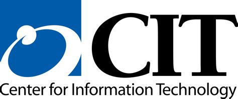 center  information technology wikipedia