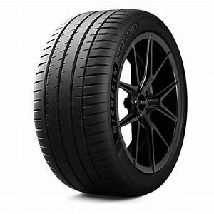 Michelin Pilot Sport 4s : 2 new 255 35r19 michelin pilot sport 4s 96y xl bsw tires ebay ~ Maxctalentgroup.com Avis de Voitures
