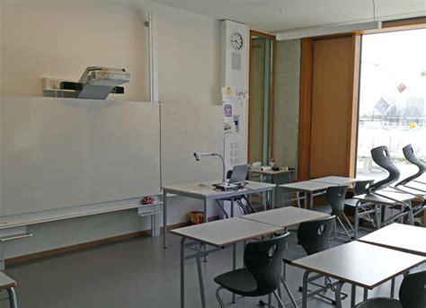 Was bringt ein digitaler impfpass? Digitale Klassenzimmer für Bayerns Schulen