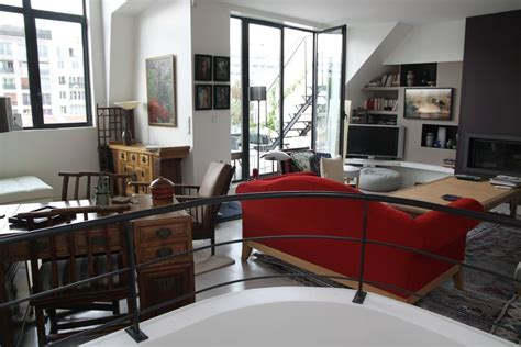 bureau ordinateur moderne photo salon et bureau meuble ordinateur déco photo