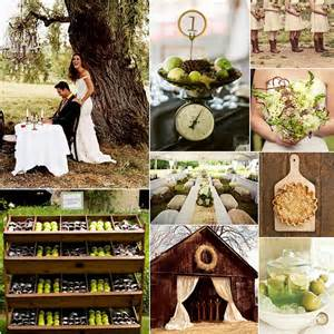 country wedding decorations country wedding inspiration board your wedding day ideas