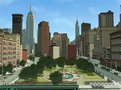 《城市梦想家》_图片_互动百科